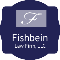 Fishbein Law Firm, LLC